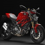 100312-2013-ducati-monster-25-36 1100 evo