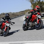 100312-2013-ducati-monster-3-58 1100 evo