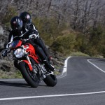 100312-2013-ducati-monster-4-57 1100 evo
