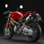 100312-2013-ducati-monster-57-04 796 Anniversary