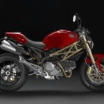 100312-2013-ducati-monster-58-03 796 Anniversary