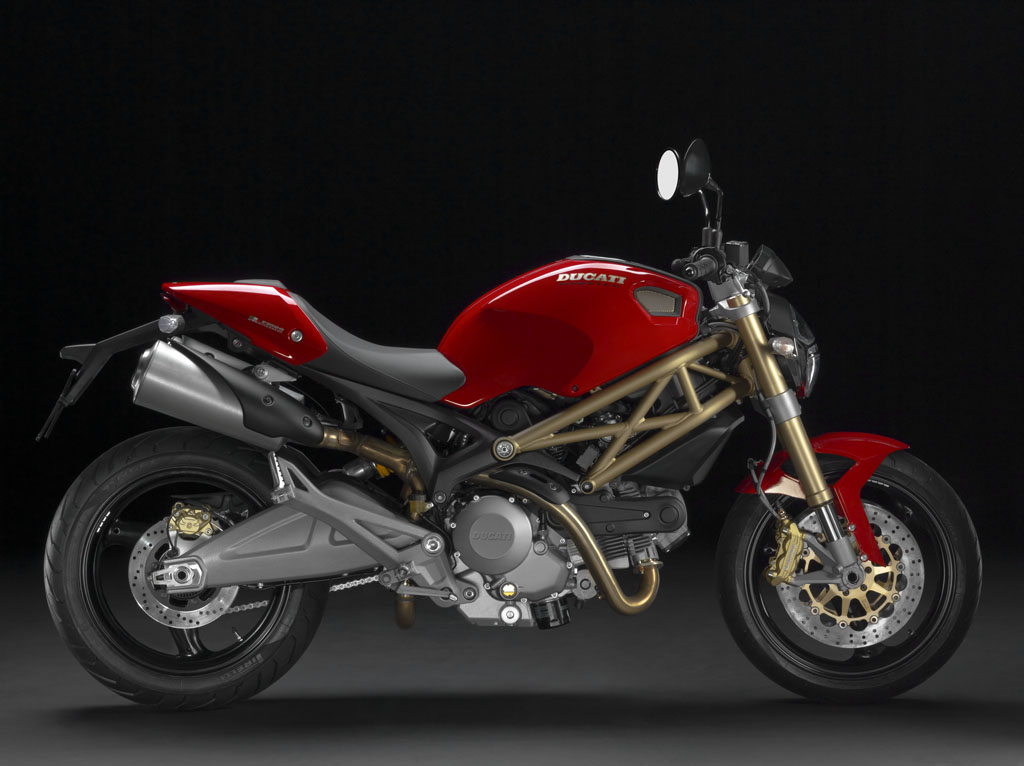100312-2013-ducati-monster-59-02 696 Anniversary