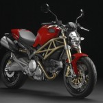100312-2013-ducati-monster-60-01 696 Anniversary