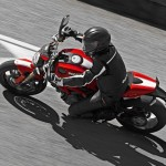 100312-2013-ducati-monster-8-53 1100 evo