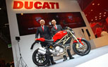 100312-2013-ducati-monster-intermot-2012-t