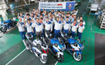 100412-2013-suzuki-gsxr1000-million-factory-t