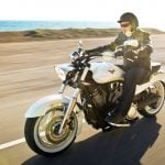 Polaris Reports Q3 2012 Results