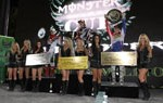 102212-monster-energy-cup-barcia-t