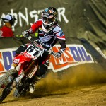 102312-barcia-honda-monster-engery-cup-2