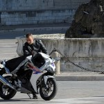 102512-2013-honda-cbr500-cb500r-cb500x-spy-photos03