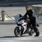 102512-2013-honda-cbr500-cb500r-cb500x-spy-photos04