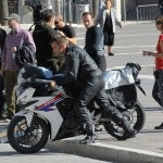 102512-2013-honda-cbr500-cb500r-cb500x-spy-photos05
