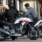102512-2013-honda-cbr500-cb500r-cb500x-spy-photos07