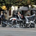 102512-2013-honda-cbr500-cb500r-cb500x-spy-photos09