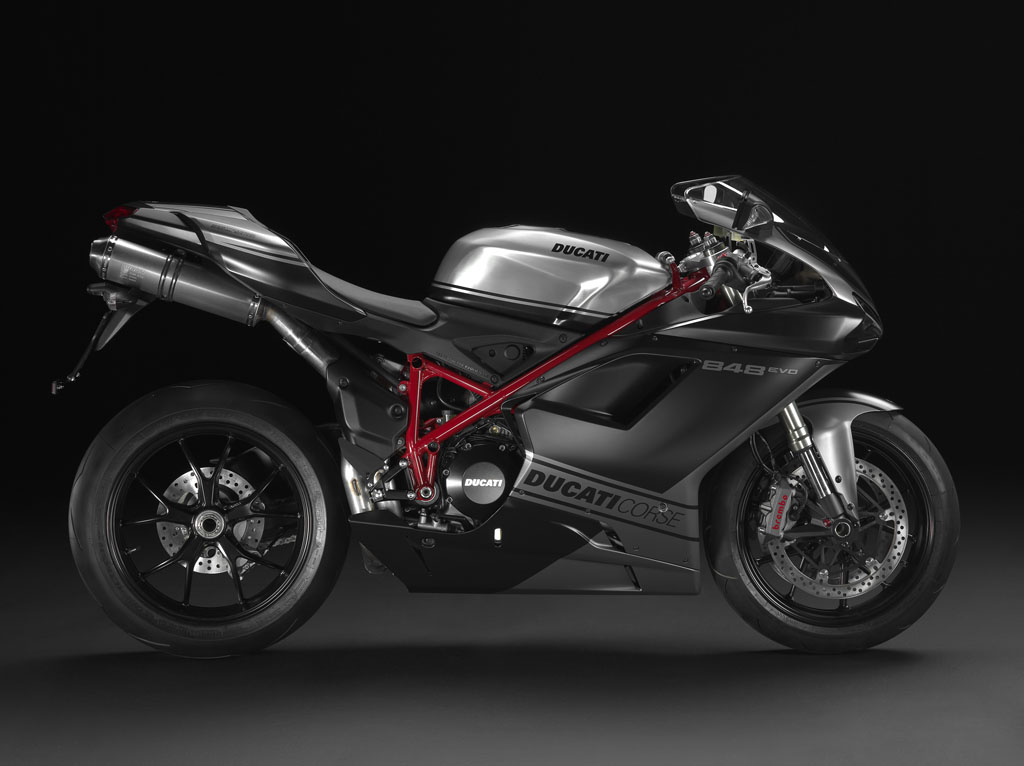 MotorcycleDaily.com – Motorcycle News, Editorials, Product Reviews and Bike Reviews
