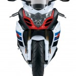 GSX-R1000ZL3_FrontView