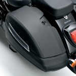 INTRUDER_VL1500BTL3_Hard_saddlebags_Close