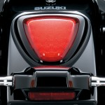 INTRUDER_VL1500BTL3_TailLight