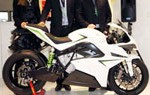 021513-2013-crp-energica-t