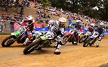 110612-peoria-tt-screen-t