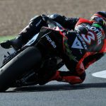 Max Biaggi Announces Retirement