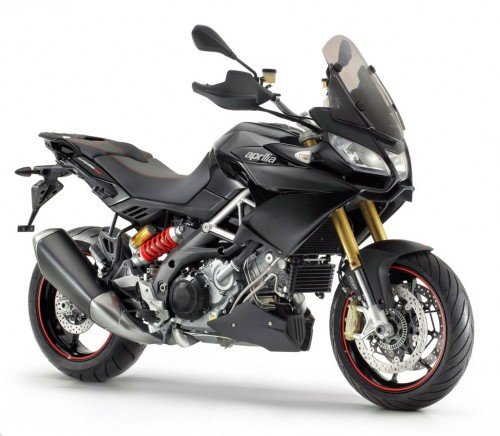 http://blog.motorcycle.com/wp-content/uploads/2012/11/110912-2013-aprilia-caponord-1200-1-500x436.jpg