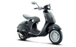 2013 Vespa 946 Revealed Ahead of 2012 EICMA Show