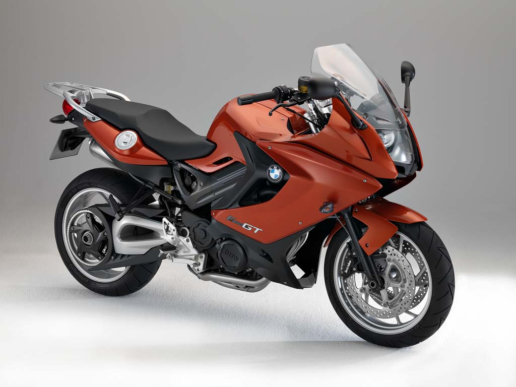 eicma 2012 bmw f800gt announced as replacement for f800st news. Black Bedroom Furniture Sets. Home Design Ideas