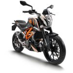 111312-2013-ktm-390-duke_right_front