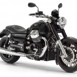111312-2013-moto-guzzi-california-custom-01