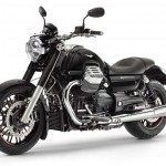 111312-2013-moto-guzzi-california-custom-02
