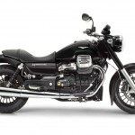 111312-2013-moto-guzzi-california-custom-03