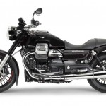 111312-2013-moto-guzzi-california-custom-04