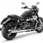 111312-2013-moto-guzzi-california-custom-05
