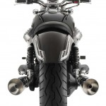 111312-2013-moto-guzzi-california-custom-06