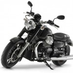 111312-2013-moto-guzzi-california-custom-08