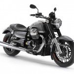 111312-2013-moto-guzzi-california-custom-09