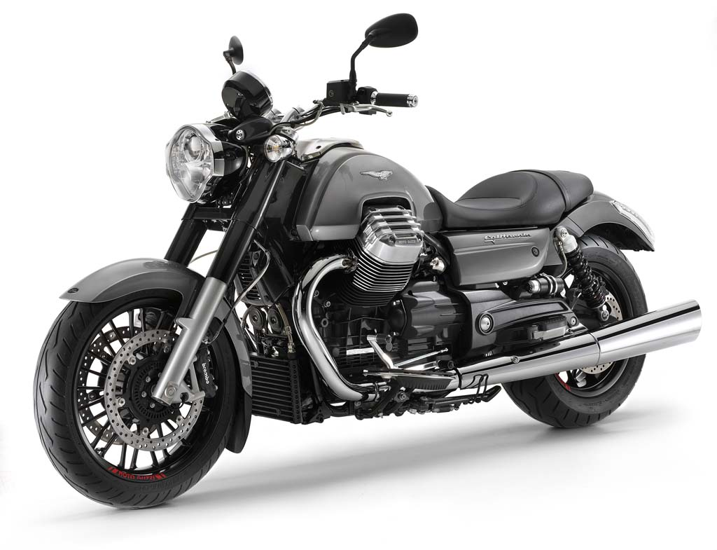 111312-2013-moto-guzzi-california-custom-10
