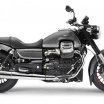 111312-2013-moto-guzzi-california-custom-11