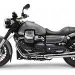 111312-2013-moto-guzzi-california-custom-12