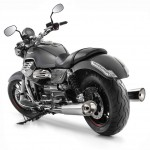 111312-2013-moto-guzzi-california-custom-13