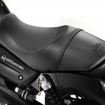 111312-2013-moto-guzzi-california-custom-14
