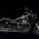 111312-2013-moto-guzzi-california-custom-16