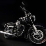 111312-2013-moto-guzzi-california-custom-17