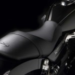111312-2013-moto-guzzi-california-custom-18