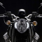 111312-2013-moto-guzzi-california-custom-19