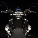 111312-2013-moto-guzzi-california-custom-20