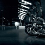 111312-2013-moto-guzzi-california-custom-21