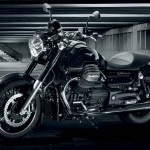 111312-2013-moto-guzzi-california-custom-23