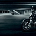 111312-2013-moto-guzzi-california-custom-24